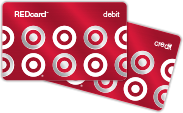2012-REDcard-Debit-Credit