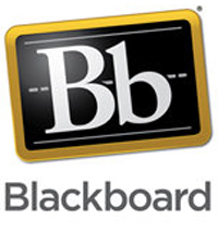 BlackboardParent