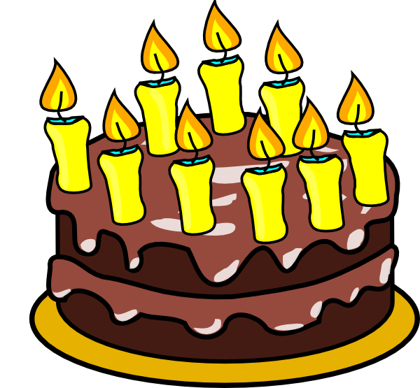 Birthday-cake-clip-art-17