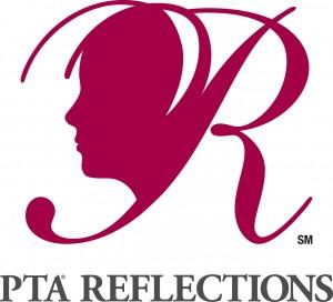 Reflections_logo-Pantone208-300x272