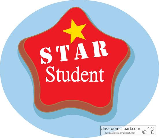Star_student_badge