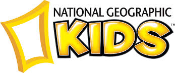 National Geo kids