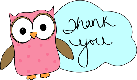 Owl-thank-you-owl-flying-next-to-a-cloud-with-the-words-thank-you-