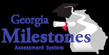 GA-Milestones-Logo-360