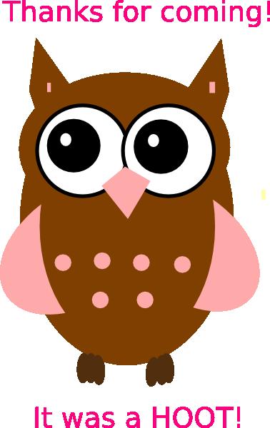 Pink-owl-hi