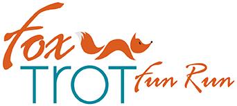 Fox trot logo