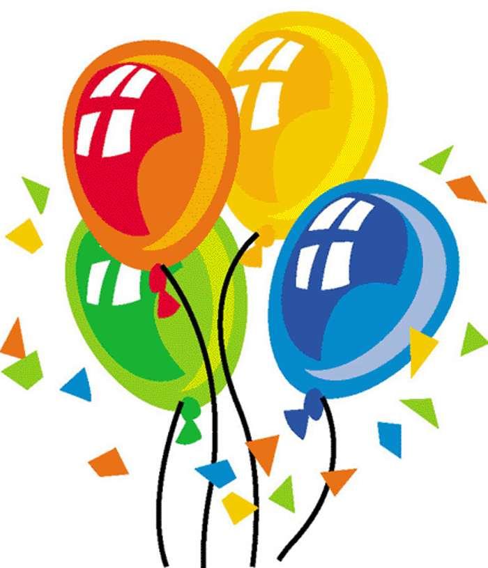 Happy-birthday-balloons-free-clipart