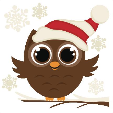 Large_winter-owl