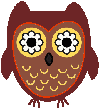 Owl-clip-art-3
