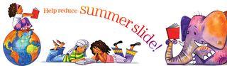Summer-slide1