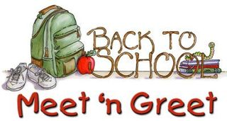 Back-to-school-meet-and-greet