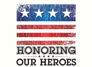 Honoring-Our-Heroes-2[1]