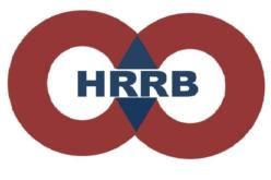 Cropped-CCHRRBminilogoc