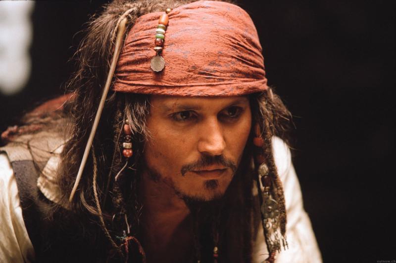 Potc-3-pirates-of-the-caribbean-27482228-1400-932
