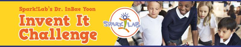 Spark lab 2018