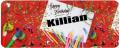 Happy Birthday Killian