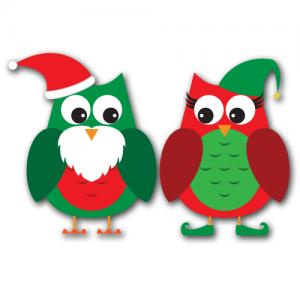 Christmas-owls-3-300x300