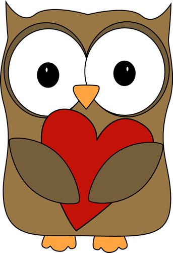 Owl-hugging-a-heart