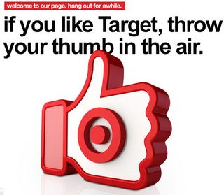 If you like TARGET
