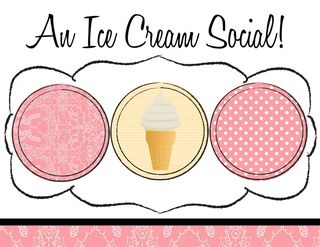 Ice_cream_social_image