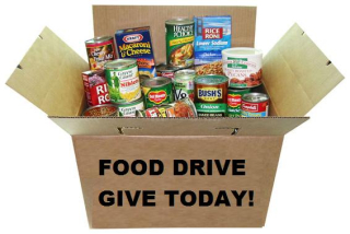 Food-Drive-Box-of-Canned-Goods