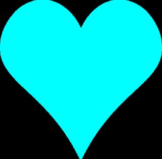 SFES Heart